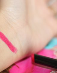 son-sephora-color-lip-last-13-pink-sunset-swatch-3