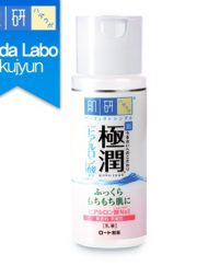 sua-duong-am-Hada-Labo-Gokujyun-Super-Hyaluronic-Acid-Emulsion-140ml