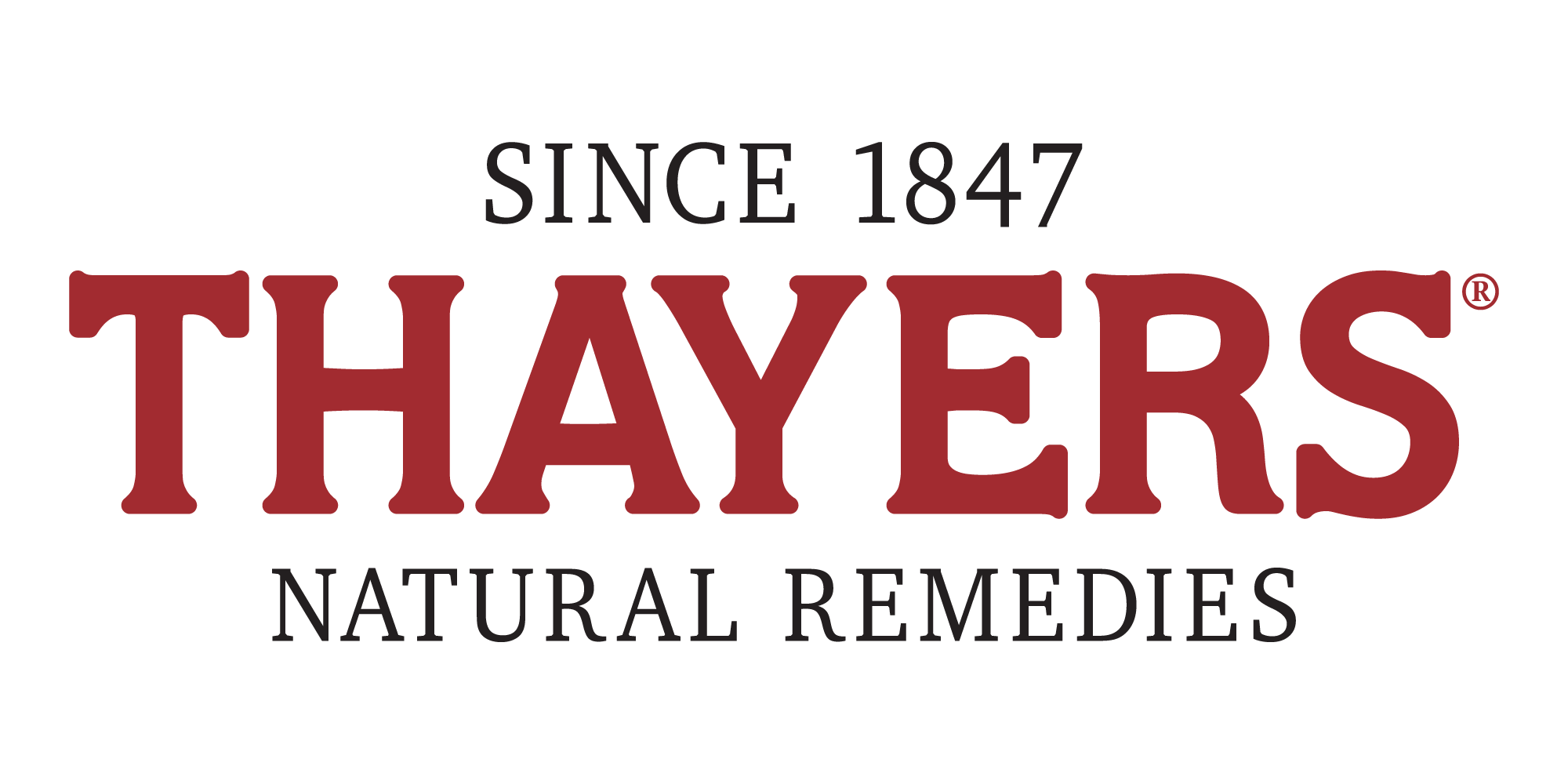 thayer chat Find houses for sale in your area - thayer, mo contact a local agent on homefinder.