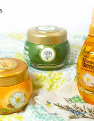 kem-u-toc-garnier-ultimate-blends-the-marvellous-moisturizer-balm