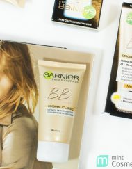 kem-nen-garnier-bb-cream-miracle-skin-perfector-all-in-one-orginal