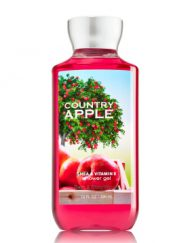 sua-tam-bath-and-body-works-country-apple