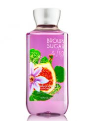 sua-tam-bath-and-body-works-brown-sugar-fig