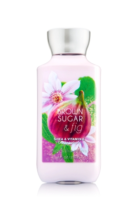 sua-duong-the-bath-and-body-works-brown-sugar-figsua-duong-the-bath-and-body-works-brown-sugar-fig