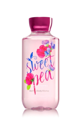 sua-tam-bath-and-body-works-sweet-pea