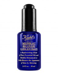 Kiehl's-Midnight_Recovery_Concentrate_3605975053920_1.0fl.oz.