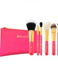 bo-co-bh-cosmetics-6-cay-hong