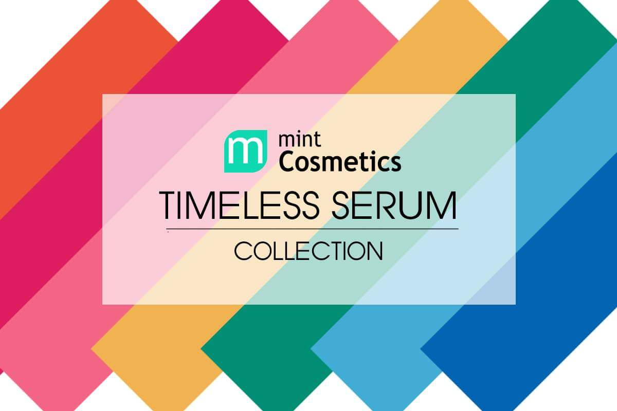 bo-suu-tap-serum-timeless