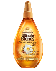 dau-duong-toc-garnier-ultimate-blends-the-marvellous-glow-oil