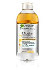 dau-tay-trang-garnier-skin-active-oil-infused-micellar-cleansing-water