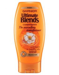 dau-xa-garnier-ultimate-blends-the-marvellous-transformer
