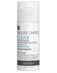 dung-dich-paula's-choice-clear-anti-redness-BHA-2%