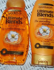 dau-goi-garnier-ultimate-blends-the-marvellous-transformer