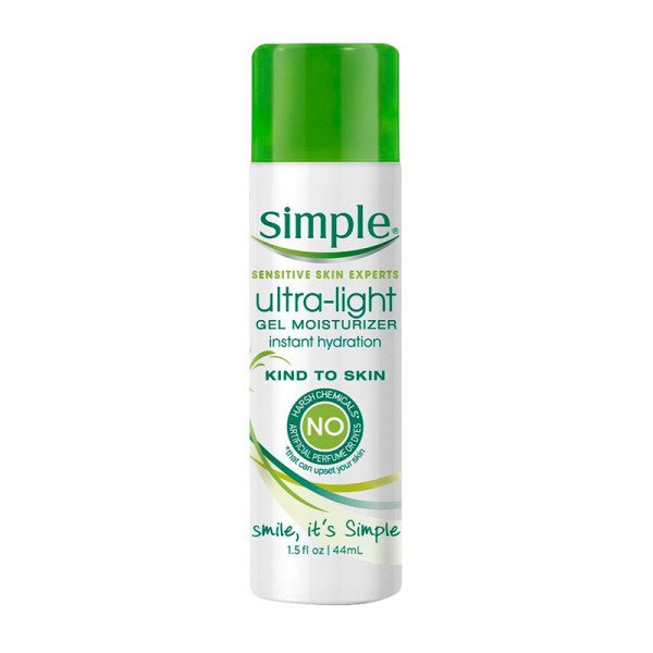 kem-duong-simple-ultra-light-gel-moisturizer-1