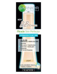 kem-nen-garnier-bb-cream-miracle-skin-perfector-all-in-one-combination-to-oily-skin
