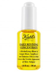 kiehl's-daily-Reviving-03