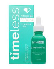 serum-timeless-b5-hydration