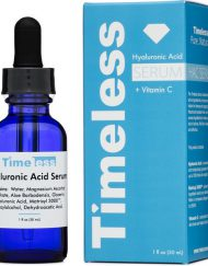 serum-timeless-hyaluronic-acid-vitamin-c