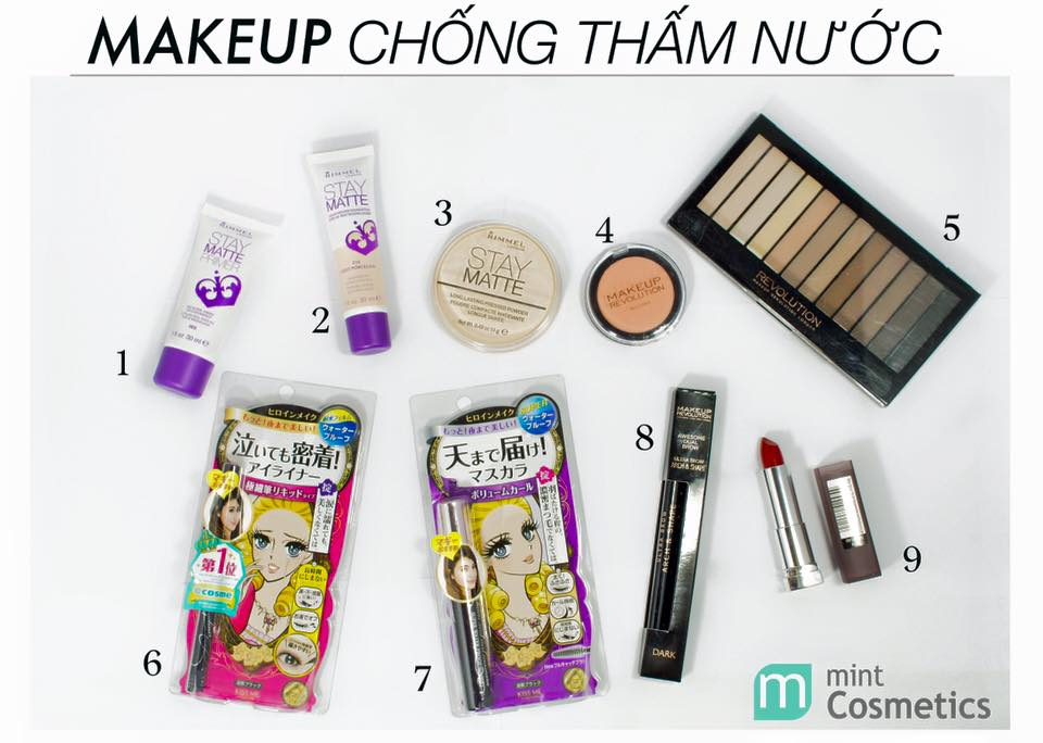 Make-up-chong-tham-nuoc