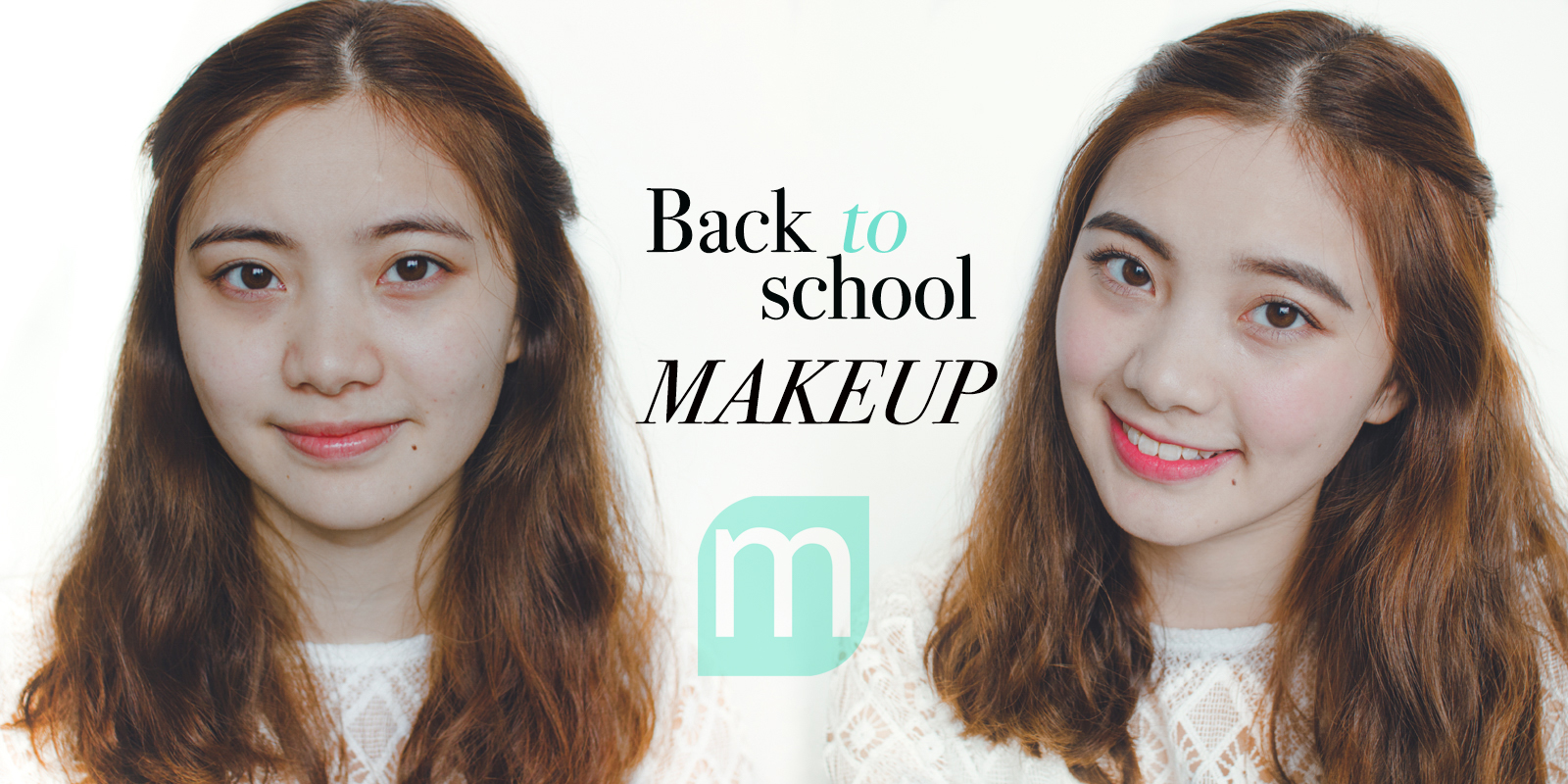 make-up-back-to-school