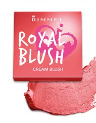 ma-hong-rimmel-royal-blush-coral-queen