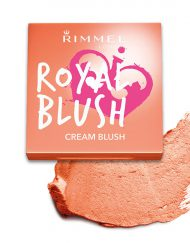 ma-hong-rimmel-royal-blush-peach-jewel
