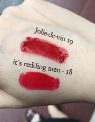 son-bourjois-rouge-edition-velvet-its-redding-men-1