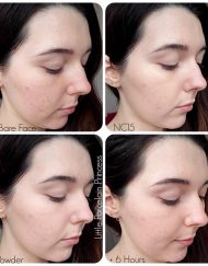 kem-nen-mac-waterweight-studio-foundation-spf30
