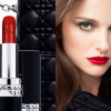 son-dior-rouge-extreme-999-swatch