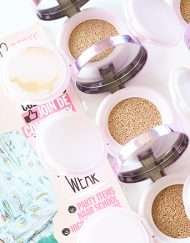 phan-nuoc-loreal-nude-magique-cushion-1