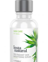 serum-instanatural-skin-brightening