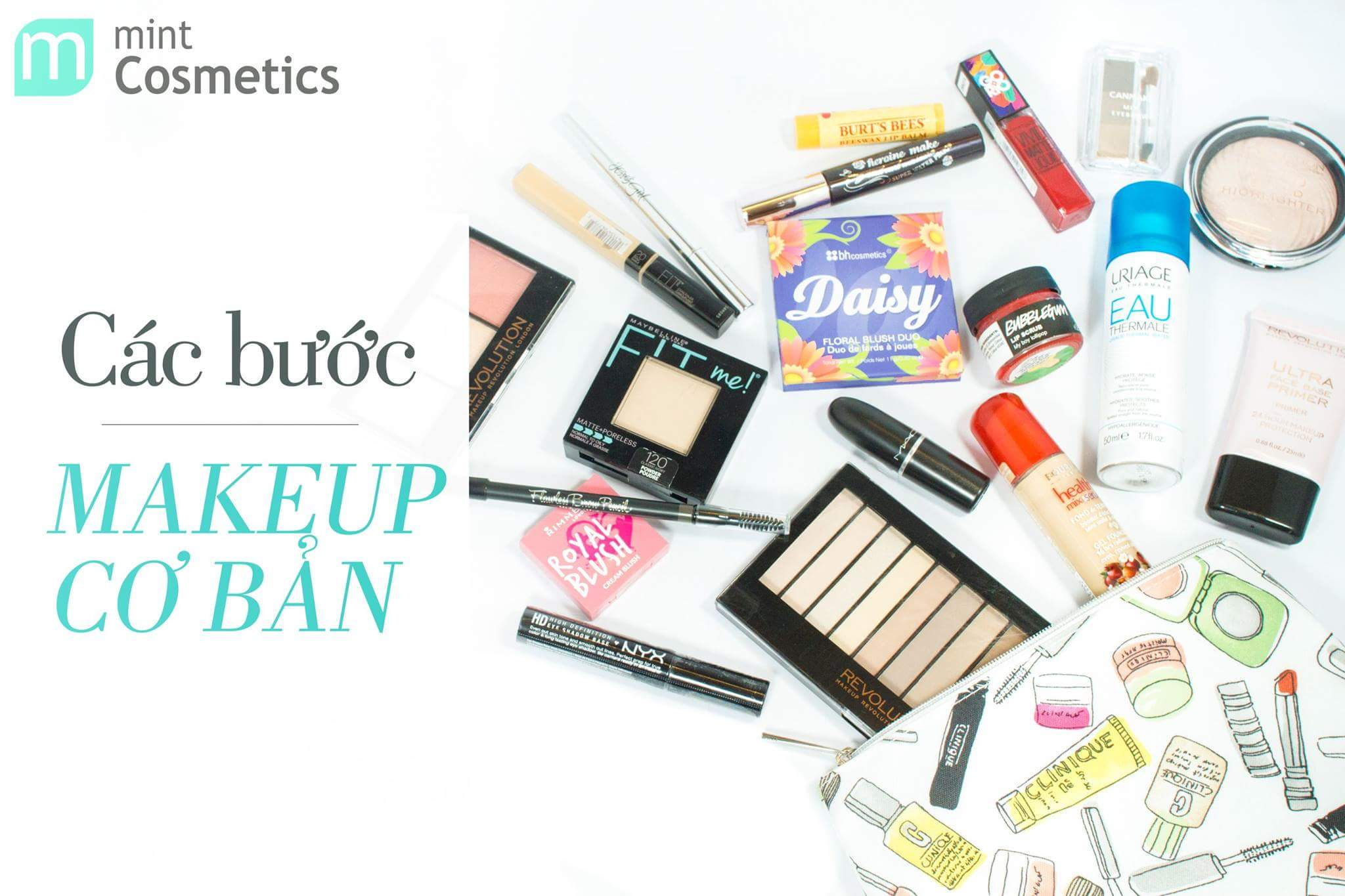 cac-buoc-make-up-co-ban