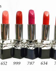 son-dior-rouge