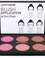 ma-hong-tao-khoi-city-color-glow-pro-blush-palette-matte-collection-6