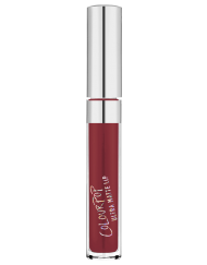 son-colourop-ultra-matte-lips-notion-1