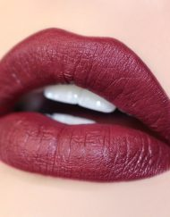 son-colourop-ultra-matte-lips-notion