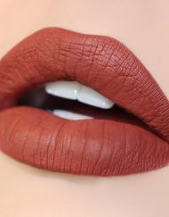 son-colourpop-ultra-matte-lip-love-bug