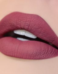 son-colourpop-ultra-matte-lip-viper-1