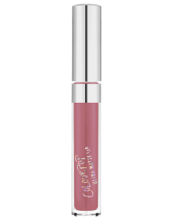 son-colourpop-ultra-matte-lip-viper