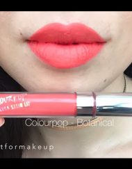 son-colourpop-ultra-satin-lip-botanical-1
