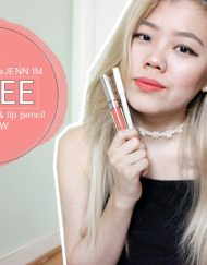 son-colourpop-ultra-satin-lip-dohee