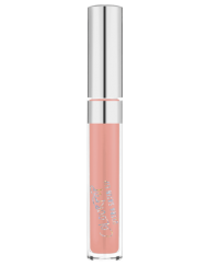 son-colourpop-ultra-satin-lip-dohee4