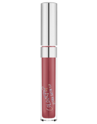 son-colourpop-ultra-satin-lip-frick-n-frack-1