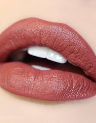 son-colourpop-ultra-satin-lip-frick-n-frack-2