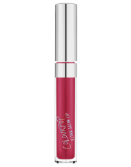 son-colourpop-ultra-satin-lip-london-fog-3