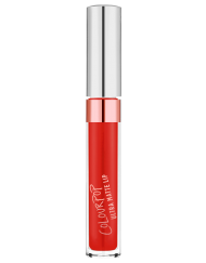 son-coulourpop-ultra-matte-lip-saigon