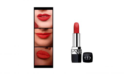 son-dior-rouge-extreme-999