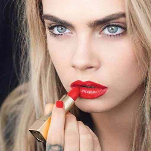 son-ysl-rouge-pur-couture-01-le-rouge