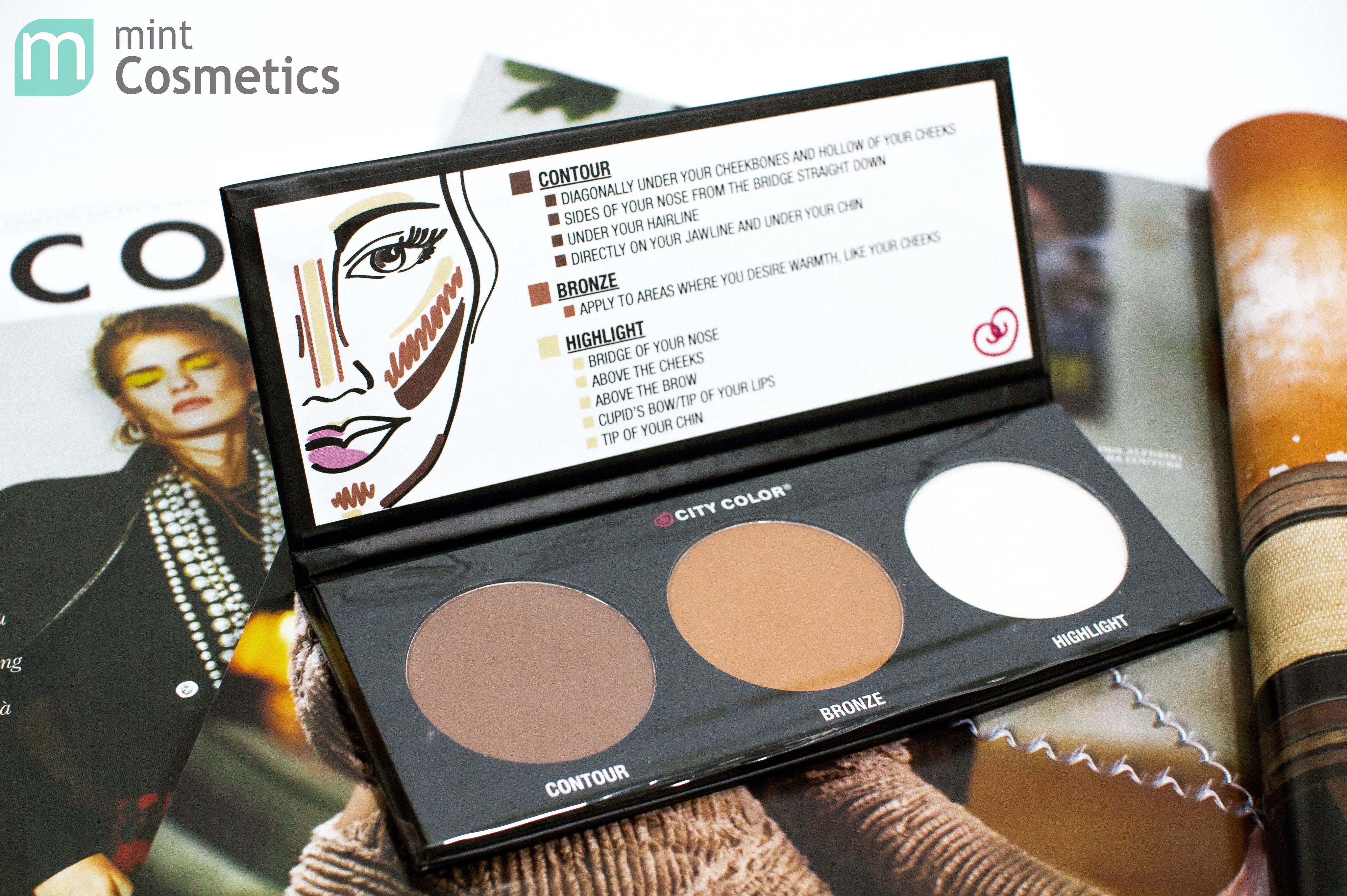 bang-tao-khoi-va-highlight-city-color-contour-effects-review-swatch-2