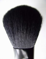 choi-elf-studio-complexion-brush-1